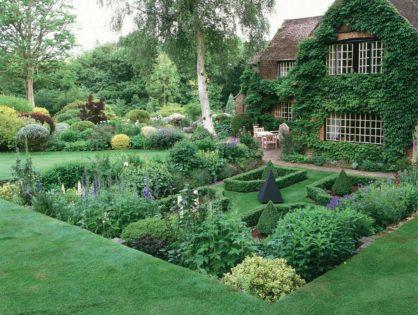 Россиянам могут позволить строить жилые дома на садовых участках